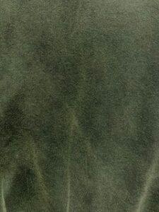 Sand Kaki
